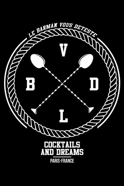 Cocktail_and_Dreams-Le_Barman_Vous_Deteste