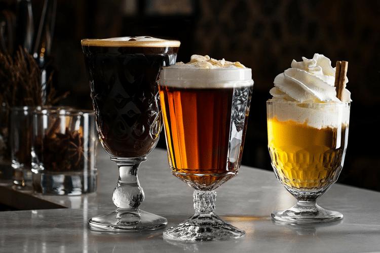 Cocktails_Creme-Cocktails_Top_5-Le Barman_Vous_Deteste