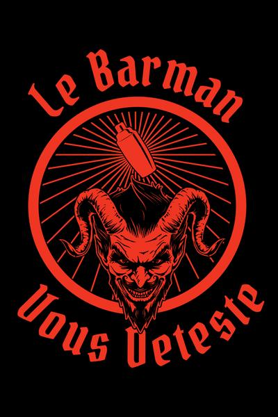 Devil-Le_Barman_Vous_Deteste