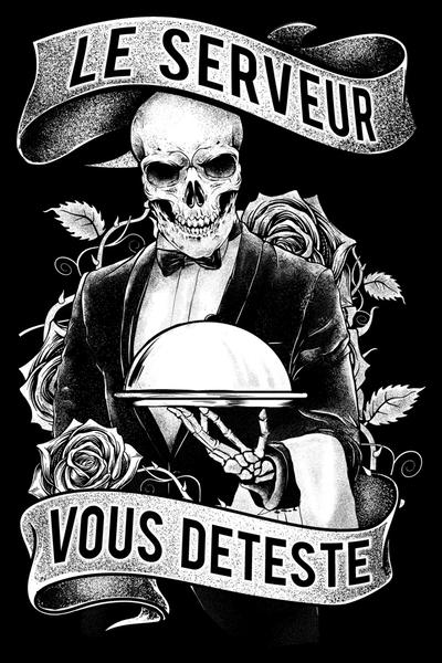 Le_Serveur_Vous_Deteste_Basic-Le_Barman_Vous_Deteste