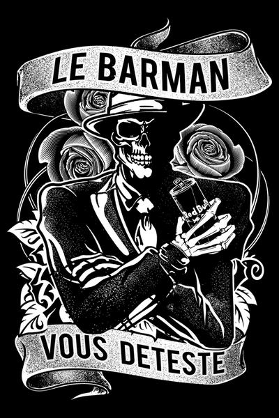 Mafia-Le_Barman_Vous_Deteste