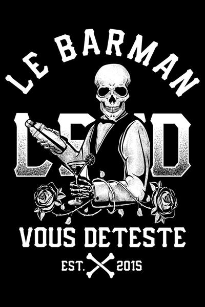 Mr_LBVD-Le_Barman_Vous_Deteste
