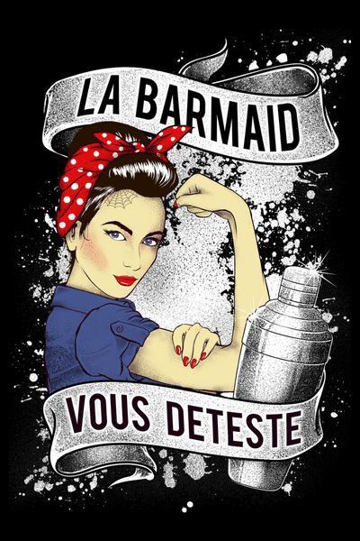 WeCanDoIt-Le_Barman_Vous_Deteste