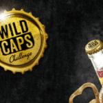 Wild_Caps_Challenge-Le_Barman_Vous_Deteste