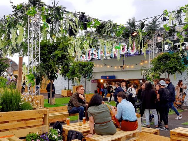 Le Jardin Suspendu_l_endroit_parfait_pour_redecouvrir_les_alcool_les_plus_fins-Le_Barman_Vous_Deteste