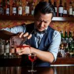 Les_10_qualites pour_etre_le_meilleur_barman-Le_Barman_Vous_Deteste2
